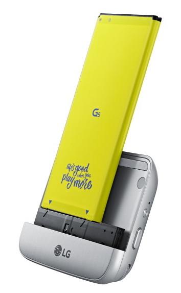 LG-CAM-Plus-607x810