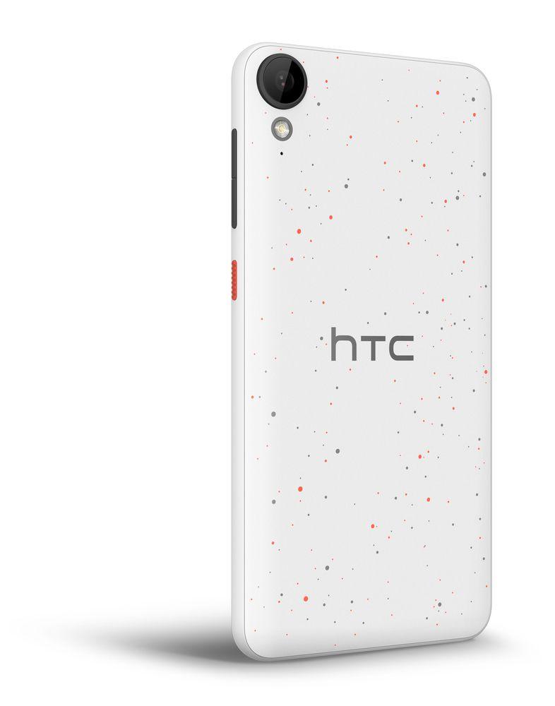 htc desire 825 B