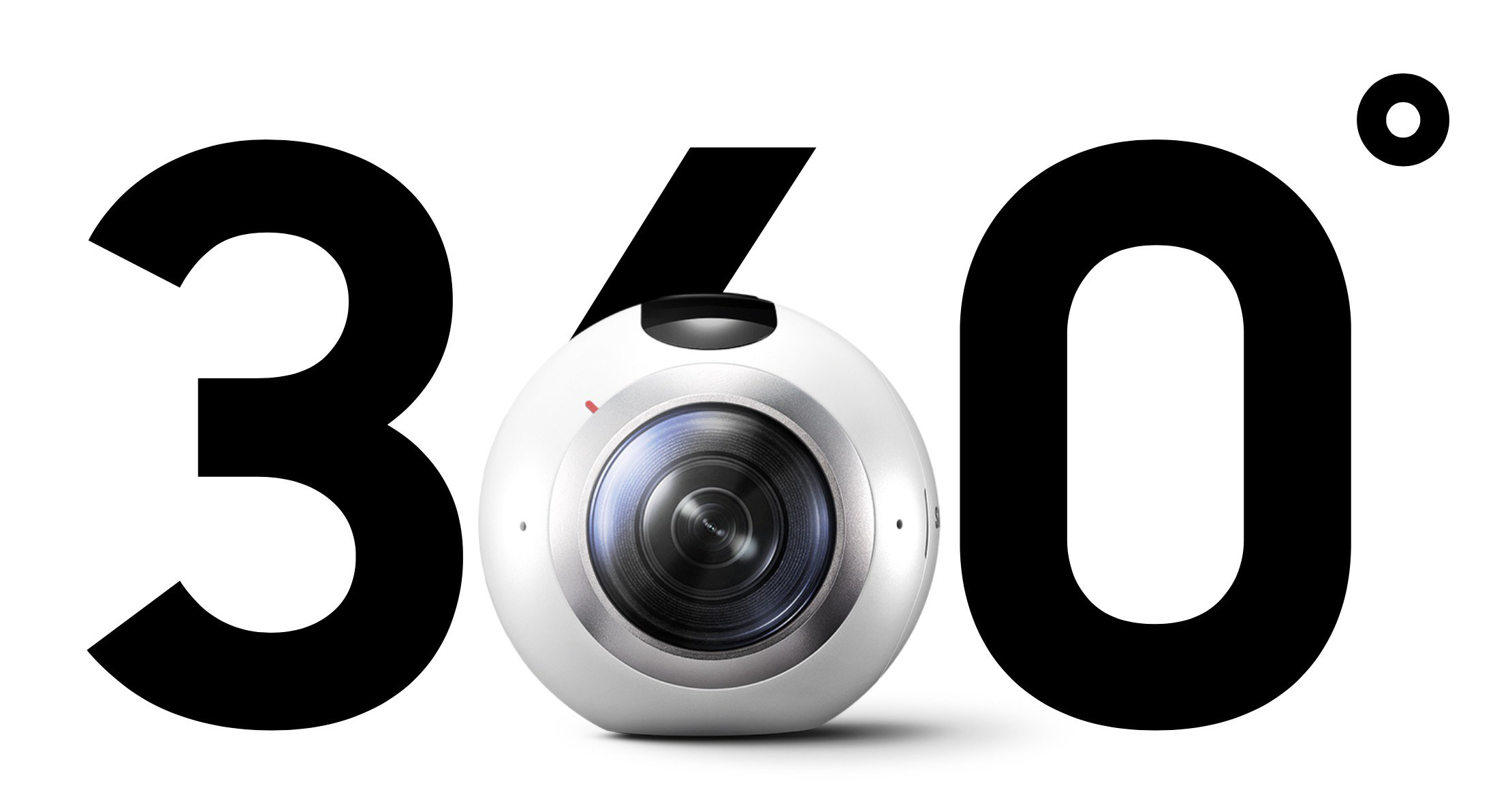 samsung gear 360 mwc 2016 (5)
