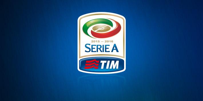Serie-A-TIM