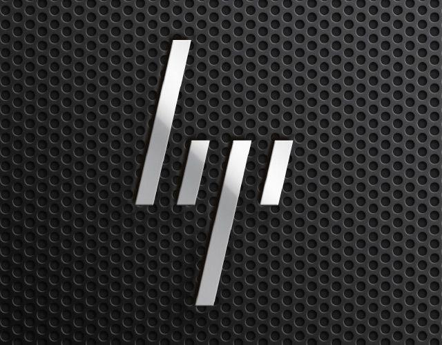 hp-logo-redesign