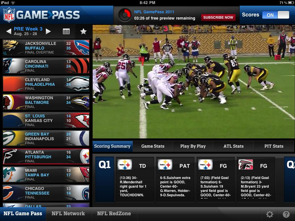 nfl-game-pass