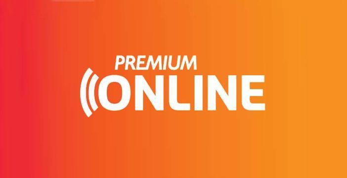 premium online