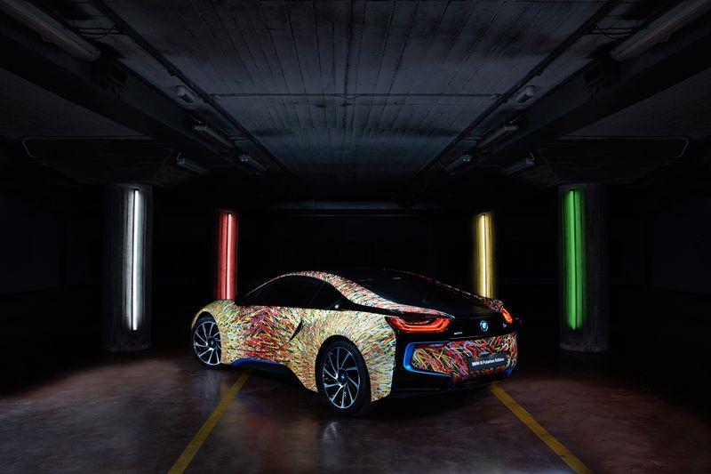 GIC_BMWi8Futurism