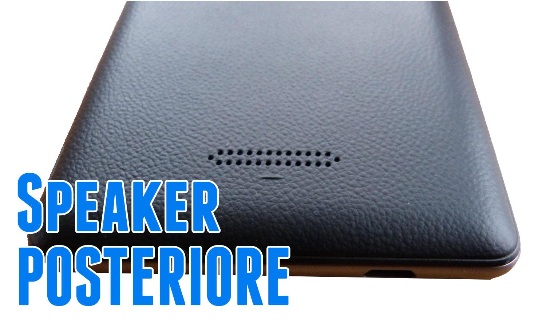 Wiko-Fever-speaker