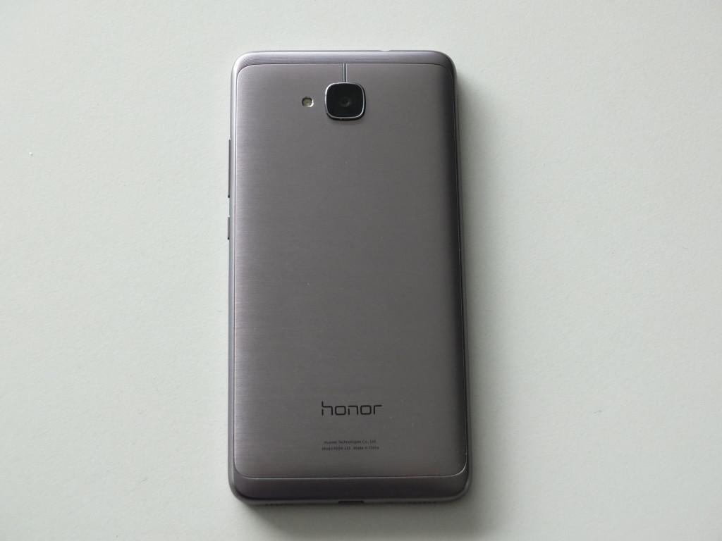 Honor-5C-Grey-Pic4