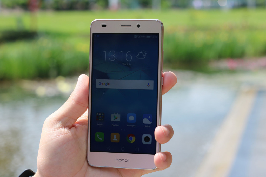 Honor-5C-Outdoors-Pic17