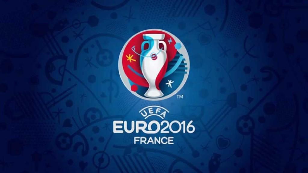 Logo-Euro-2016